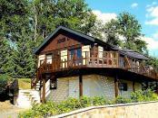 Algemeen: Residence La Rochette
