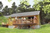 Algemeen: Familiepark Le Bochetay