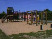 Park Merlo