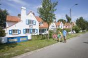 Vakantiepark Breeduyn Village
