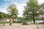 Novasol Vakantiepark Vijverdorp
