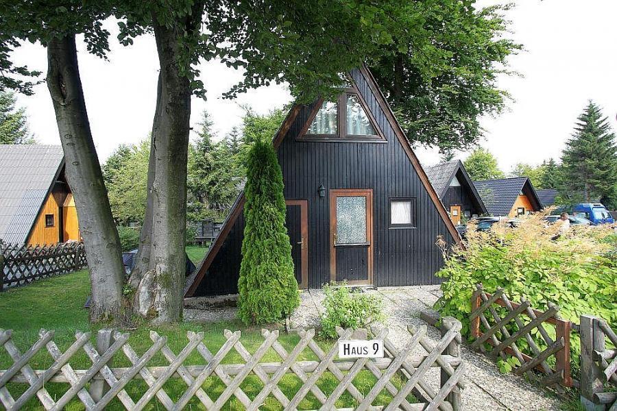 Algemeen: Familiepark Waldsee
