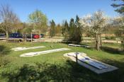 Bungalowpark Lauterdörfle