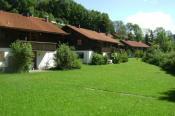 Algemeen: Familiepark Sonnenhalde