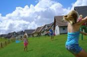 Algemeen: Ferien- und Golfresort Cochem