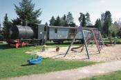 Vakantiepark Tennenbronn