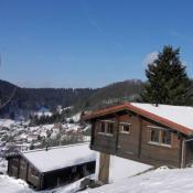 Werrapark Resort Ferienhausanlage am Sommerberg