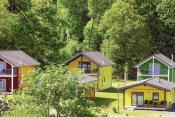 Novasol Ferienpark Thale Bodental