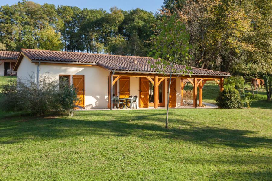 Huis De Montmarsis