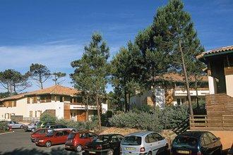 Algemeen: Residence Bleu Océan