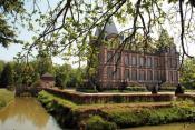 Algemeen: Les Bois-Francs