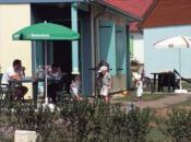 Bungalowpark Marina Holyder
