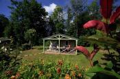 Algemeen: Vakantiepark Les Hameaux de Miel