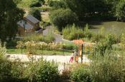 Algemeen: Normandy Garden