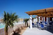 Algemeen: Vakantiepark Le golf de la Cabre d'Or