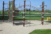 Algemeen: Vakantiepark Moidrey
