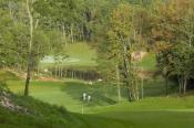 Algemeen: Souillac Golf & Country Club