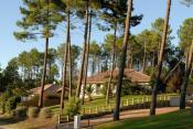 Villas du Club Royal La Prade