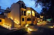 Algemeen: Familiepark Holiday Village Zaton