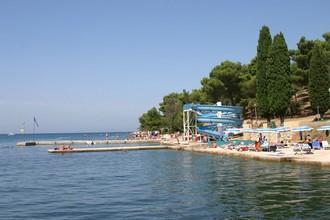 Algemeen: Vakantiepark Laguna Bellevue