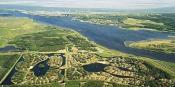 Algemeen: Landal Natuurdorp Suyderoogh