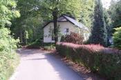 Algemeen: Allurepark De Thijmse Berg