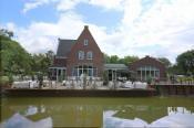 Algemeen: Droompark Spaarnwoude