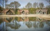 Algemeen: Efteling Loonsche Land