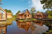 Algemeen: Landal De Reeuwijkse Plassen