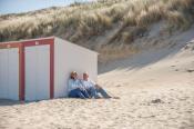 Strandpark Zeeland