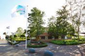 Algemeen: TopParken Parc de IJsselhoeve