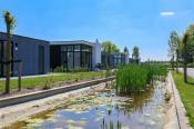 Droompark Bad MeerSee
