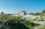 Algemeen: Eco Resort Grevelingenstrand
