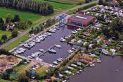 Roompot Waterpark Langelille