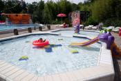 Algemeen: Vakantiepark Bonte Vlucht