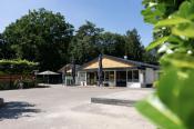 EuroParcs Resort Utrechtse Heuvelrug
