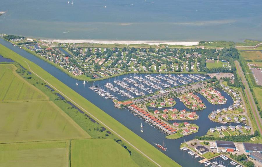 Algemeen: Waterpark It Soal