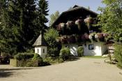 Dorfhotel Schönleitn