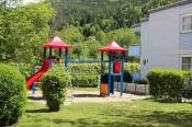Vakantiepark Ossiachersee